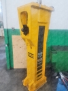 Reconditioned ATLAS COPCO MB 1700 for sale